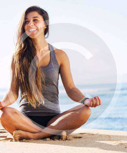 Tailor Made Yoga Therapy